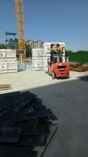 河北建设-隆尧县医院项目