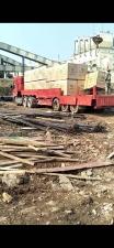 建工集团-河南平顶山水泥厂